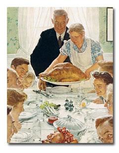 the-family-dinner